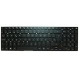 Teclado Gateway Nv55s Nv57h Nv75s E5-521 Ne512 As5830 P5ws0