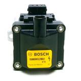 Bobina Vocho Fuel Inj Jetta Golf A3 93 - 99 Original Bosch