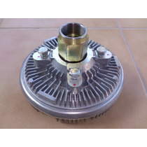 Ford F-150 , Fan Clutch De Ventilador