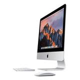 iMac 2017 21.5-inch Seminueva