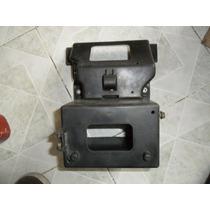 Porta Bateria Kawasaki Gpz 1000 Rx 1986