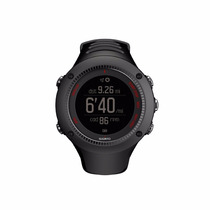 Suunto Ambit3 Run Sports Watch