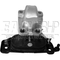 Soporte Motor Front. Der. Chrysler Town & Country V6 08-10
