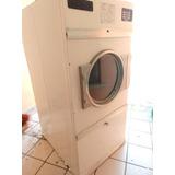 Secadora Industrial American Dryer 50 Lb