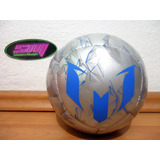 Mini Balon adidas Messi, Size 1