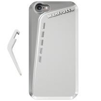 Accesorio Klyp+ Case Kickstand Iphone 6/6s White Manfrotto