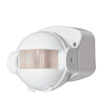 Sensor Movimiento De 180º Cabezal Dirigible Voltech 46594