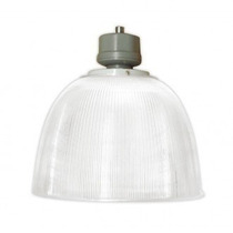 Lámpara Campana Industrial