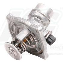 Toma De Agua Bmw X5 V8 4.4l, V8 4.6l 2000 2001 2002 2003
