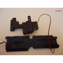 Bocinas Internas Para Laptop Hp Compaq F500 V6000 F700