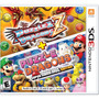 Puzzle & Dragons Z + Puzzle & Dragons Super Mario Bros - 3ds