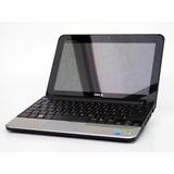 Laptop  Dell Mini 1011