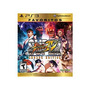 Super Street Fighter Iv Arcade Edition Ps3 Nuevo