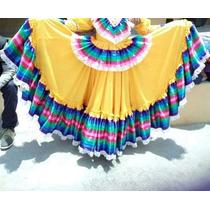 Busca Vestido Jalisco Con Los Mejores Precios Del Mexico En