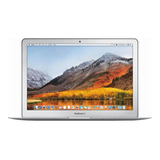 Apple Macbook Air Intel Core I5 1.8ghz Ram 8gb Ssd 128gb Led