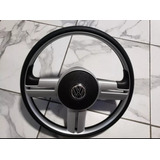 Volante De Vw Aplica Jetta A4 Golf A4 Derby Pointer Etc