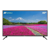 Smart Tv Sansui Smx40p28nf Led Full Hd 40
