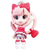 Genial Strap Hello Kitty Collection Original De Sanrio Y23 3