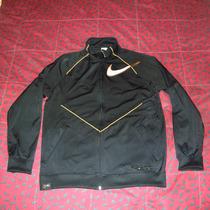 Chamarra Nike Air Force Unica En Mercadolibre 100% Original