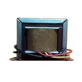 Transformador 48v 2a Con Derivación Central