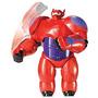 Big Hero 6 6 \figura De Acción Baymax