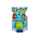 Figura Articulada Toy Story 4  Bunny Conejo