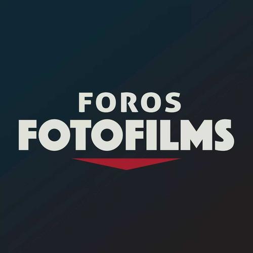 Foros De Filmación Fototografia,comerciales Con Cicloramas