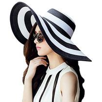 8e9e97df6bf1e Busca sombreros con los mejores precios del Mexico en la web ...