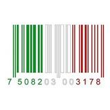 Codigo Barras Universal Upc Ean Amazon Mercado Libre Google