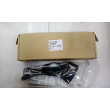 Cable De Comunicacion  Usb Para  Dolphin 6100/6110