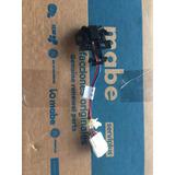 Sensor De Motor Velocidad, Peso Lavadora Mabe Kraken
