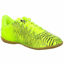 Tenis Soccer Futbol Taquiero Indoor J Talla 20 Adidas B32931