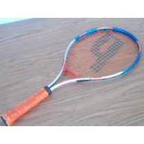 Raqueta Prince Para Racquetball Tenis Deportes #884