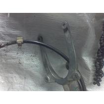 Ventiladores O Abanicos Electricos Para Nissan Hikari C-base