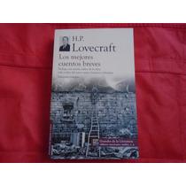 H. P. Lovecraft Paquete De 3 Piezas