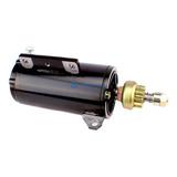 Marcha / Motor De Arranque: Johnson / Evinrude 120-140 Hp 12