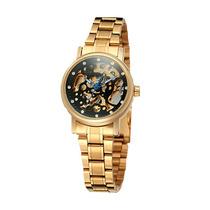 f4d44e57ed4c Busca reloj mido maquinaria visible con los mejores precios del ...