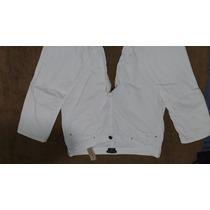 Pantalon Talla 30 , O Sea 7-9 Mx Mossimo Dutti, Estoy En Df