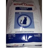 Royal Canin Weight Control Gato 8kg Envio Gratis 100% Orig
