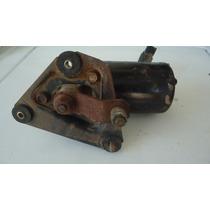 Motor Del Limpiaparabrisas