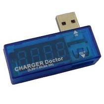 Bestopeâ® Voltaje Testers (c-blue)