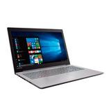 Laptop Lenovo 15.6  Amd A12 8gb 1tb Dvd Wifi W10h 80xs Nuevo