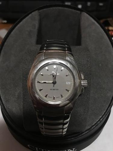 555e384154e1 Reloj Mido 1918 Dama en venta en Naucalpan Estado De México por sólo ...
