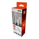 Audífonos In-ear Jbl T290 Manos Libres