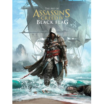 Libro Arte The Art Of Assassin