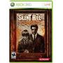 ..:: Silent Hill Homecoming ::. Para Xbox 360 En Start Games
