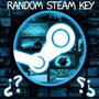 Random Steam Global Key