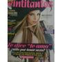 Belinda Revista Veintitantos:portada Fotos Y Entrevista 2011