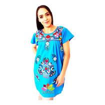 Busca Vestido Fiestas Mexicanas Con Los Mejores Precios Del