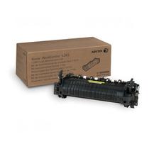 Kit Fusor De Mantenimiento Xerox 115r00086 Wc 4265 +c+